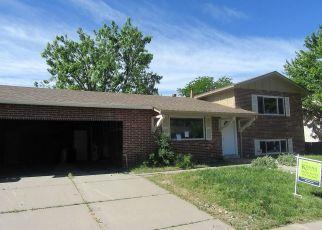 Pre Ejecución Hipotecaria en Denver 80239 PENSACOLA PL - Identificador: 1651385495