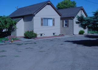 Pre Ejecución Hipotecaria en Herald 95638 QUIGGLE RD - Identificador: 1651504630