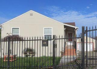 Pre Ejecución Hipotecaria en Hayward 94541 BERTA DR - Identificador: 1651509436