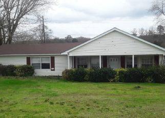 Pre Ejecución Hipotecaria en Blountsville 35031 COUNTY HIGHWAY 49 - Identificador: 1651553681