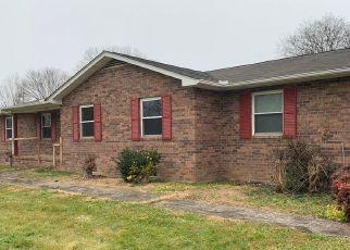 Pre Ejecución Hipotecaria en Knoxville 37914 AZROCK DR - Identificador: 1651672818