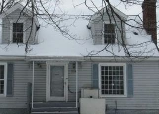Pre Ejecución Hipotecaria en Barberton 44203 E HUSTON ST - Identificador: 1651677173