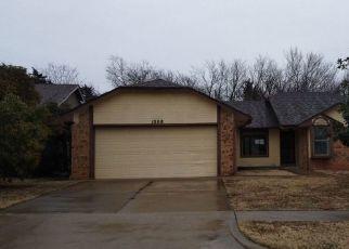Pre Ejecución Hipotecaria en Oklahoma City 73160 DAVID RD - Identificador: 1651779677