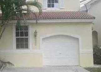 Pre Ejecución Hipotecaria en Pompano Beach 33076 NW 46TH DR - Identificador: 1652004797