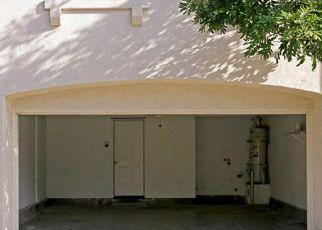 Pre Ejecución Hipotecaria en Chula Vista 91910 BALBOA CIR - Identificador: 1652106400