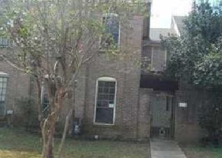 Pre Ejecución Hipotecaria en Montgomery 36116 E ABERDEEN DR - Identificador: 1652144955