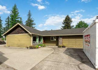 Pre Ejecución Hipotecaria en Vancouver 98682 NE 182ND AVE - Identificador: 1652168594