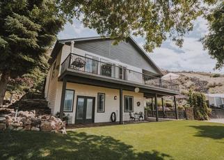 Pre Ejecución Hipotecaria en Rock Island 98850 MONTGOMERY SPRINGS RD - Identificador: 1652171216