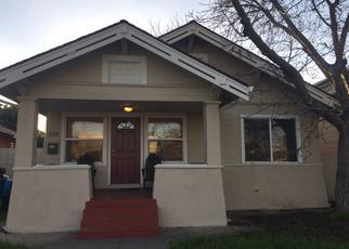Pre Ejecución Hipotecaria en San Jose 95112 N 13TH ST - Identificador: 1652356483