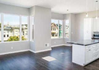 Pre Ejecución Hipotecaria en San Francisco 94118 6TH AVE - Identificador: 1652367430