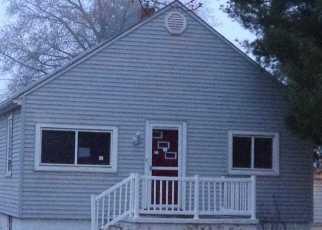 Pre Ejecución Hipotecaria en Peoria 61604 W RICHWOODS BLVD - Identificador: 1652538236