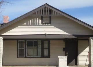 Pre Ejecución Hipotecaria en Oklahoma City 73103 NW 25TH ST - Identificador: 1652600431