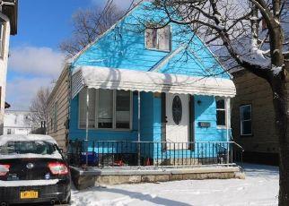 Pre Ejecución Hipotecaria en Buffalo 14206 MORELAND ST - Identificador: 1652692407