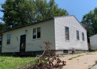 Pre Ejecución Hipotecaria en Omaha 68117 N ST - Identificador: 1652859267