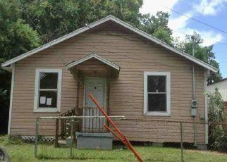 Pre Ejecución Hipotecaria en Baton Rouge 70805 KEOKUK ST - Identificador: 1652937679