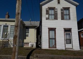 Pre Ejecución Hipotecaria en Dayton 41074 4TH AVE - Identificador: 1653003817