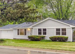 Pre Ejecución Hipotecaria en Joliet 60435 CATON FARM RD - Identificador: 1653095343