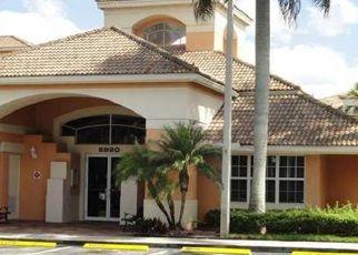 Pre Ejecución Hipotecaria en Fort Lauderdale 33314 SW 39TH ST - Identificador: 1653171102