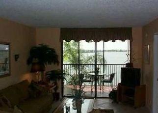 Pre Ejecución Hipotecaria en Fort Lauderdale 33309 LAKE EMERALD DR - Identificador: 1653202652
