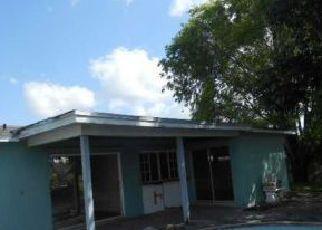 Pre Ejecución Hipotecaria en Hollywood 33023 E LAKE RD - Identificador: 1653218415