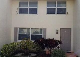 Pre Ejecución Hipotecaria en Pompano Beach 33065 NW 28TH ST - Identificador: 1653257389