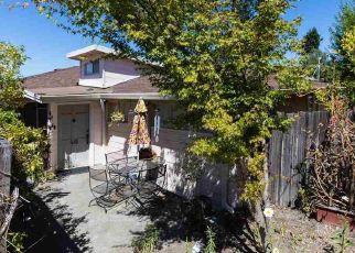Pre Ejecución Hipotecaria en Berkeley 94707 FRANCISCAN WAY - Identificador: 1653361633