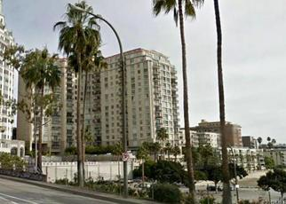 Pre Ejecución Hipotecaria en Long Beach 90802 E OCEAN BLVD - Identificador: 1653384857