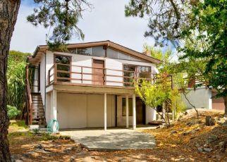 Pre Ejecución Hipotecaria en Monterey 93940 JEFFERSON ST - Identificador: 1653429967