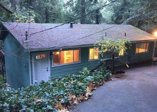 Pre Ejecución Hipotecaria en Boulder Creek 95006 BROOK LN - Identificador: 1653437402