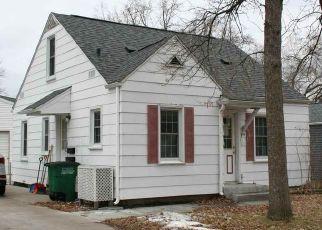 Pre Ejecución Hipotecaria en Wisconsin Rapids 54494 15TH ST S - Identificador: 1653521945