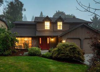 Pre Ejecución Hipotecaria en Bellevue 98006 SE 48TH ST - Identificador: 1653549525