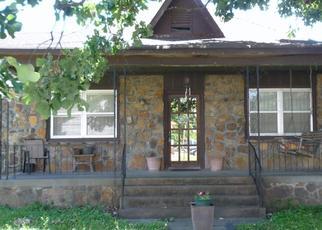 Pre Ejecución Hipotecaria en Fort Smith 72904 MUSSETT RD - Identificador: 1653986626