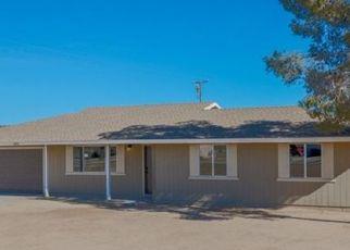 Pre Ejecución Hipotecaria en Yucca Valley 92284 MANCHESTER AVE - Identificador: 1654172769