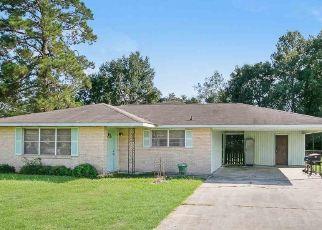 Pre Ejecución Hipotecaria en Baton Rouge 70811 MARIONETTE DR - Identificador: 1654320803