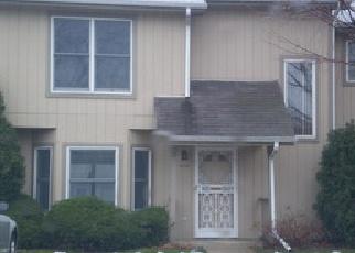 Pre Ejecución Hipotecaria en Merrillville 46410 PENNSYLVANIA DR - Identificador: 1654322999
