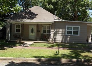 Pre Ejecución Hipotecaria en Pittsburg 66762 W 8TH ST - Identificador: 1654380355