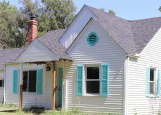 Pre Ejecución Hipotecaria en Hutchinson 67502 N WALNUT ST - Identificador: 1654381680