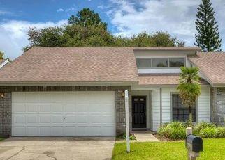 Pre Ejecución Hipotecaria en Tampa 33626 KEARNEY WAY - Identificador: 1654541985
