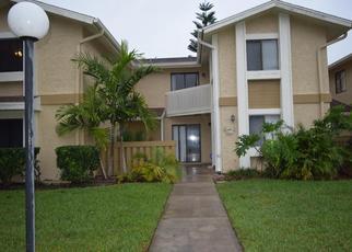 Pre Ejecución Hipotecaria en Palm Bay 32905 ABADA CT NE - Identificador: 1654598472