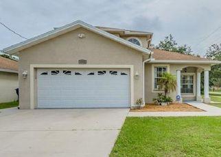 Pre Ejecución Hipotecaria en Tampa 33617 WHITEWAY DR - Identificador: 1654618621