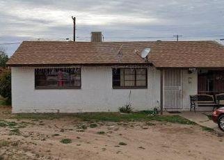 Pre Ejecución Hipotecaria en Phoenix 85009 N 37TH DR - Identificador: 1654783287