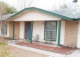 Pre Ejecución Hipotecaria en San Antonio 78218 CASTLE HUNT - Identificador: 1654883595