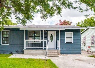 Pre Ejecución Hipotecaria en San Antonio 78212 LOVERA BLVD - Identificador: 1654885343