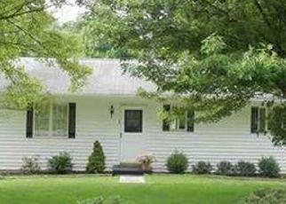 Pre Ejecución Hipotecaria en Butler 16002 DUTCHTOWN RD - Identificador: 1655037319