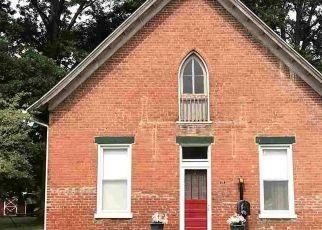 Pre Ejecución Hipotecaria en Rockport 47635 N 8TH ST - Identificador: 1655290918