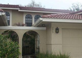 Pre Ejecución Hipotecaria en Orlando 32819 AMBROSE COVE WAY - Identificador: 1655423620