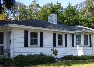 Pre Ejecución Hipotecaria en Orlando 32804 PRINCETON CT - Identificador: 1655425364
