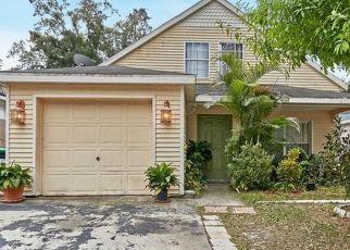 Pre Ejecución Hipotecaria en Orlando 32810 REGAL OAK CIR - Identificador: 1655426682