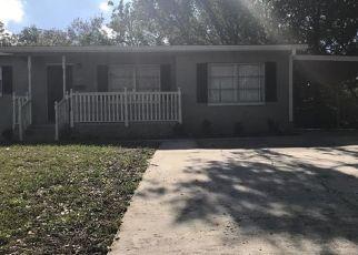 Pre Ejecución Hipotecaria en Orlando 32810 PEMBROOK DR - Identificador: 1655460402