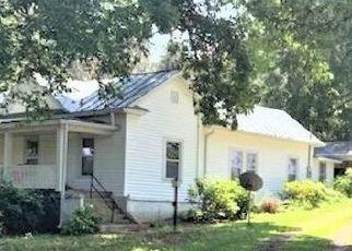Pre Ejecución Hipotecaria en Charlotte Court House 23923 CAROLINA AVE - Identificador: 1655632532